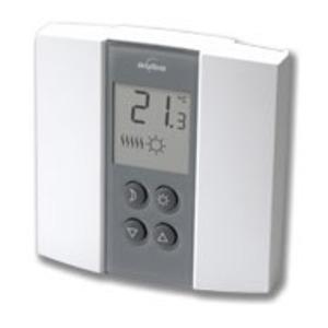 TH13501B/U 24V 5A ELECTRONIC STAT WHITE