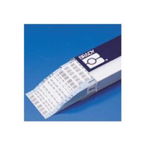 CPCWM-101-125 WM CD COMBO PK-LEG: 101-12