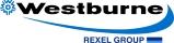 Westburne logo